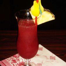 Cocktails_11