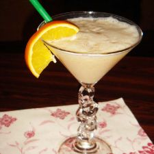 Cocktails_3