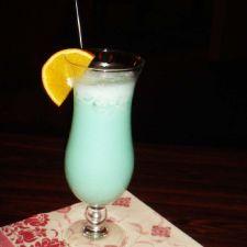 Cocktails_5