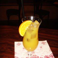 Cocktails_7