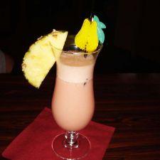 Cocktails_8