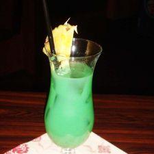 Cocktails_9