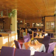 Räume Café_7