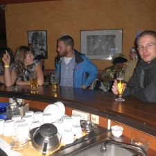 Kneipentour 10/2011 mit Mercedes Paulus_18