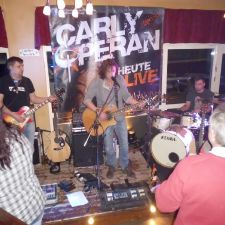 Carly Peran Februar 2012_10