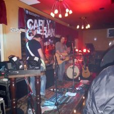 Carly Peran Februar 2012_11