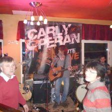 Carly Peran Februar 2012_13