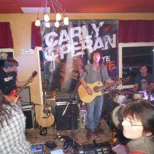 Carly Peran Februar 2012_8