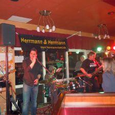 Herrmann und Herrmann Dezember 2012_12