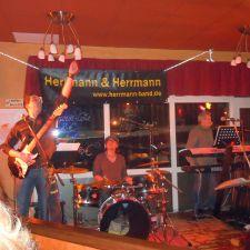Herrmann und Herrmann Dezember 2012_7