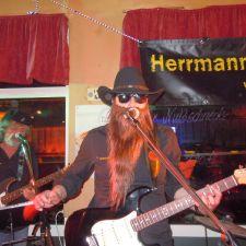Herrmann und Herrmann Dezember 2012_51
