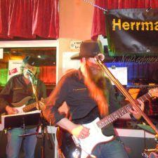 Herrmann und Herrmann Dezember 2012_52