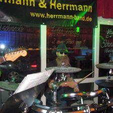 Herrmann und Herrmann