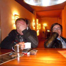 Herrmann und Herrmann Dezember 2012_5